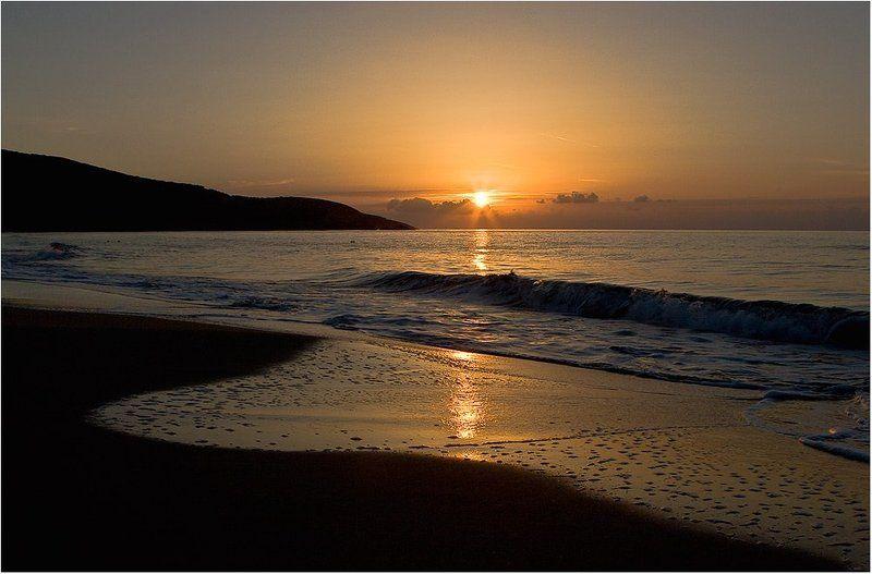 Хочется лета и  теплого моря....photo preview