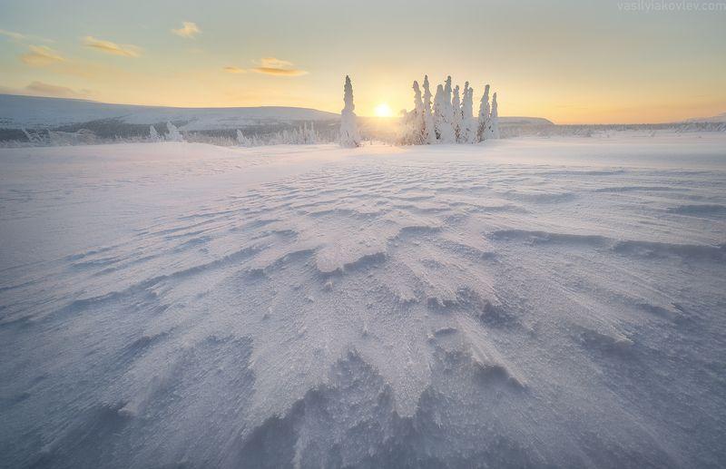 гух, урал, зима, россия, горы, снег, василийяковлев, яковлевфототур Планета ГУХphoto preview