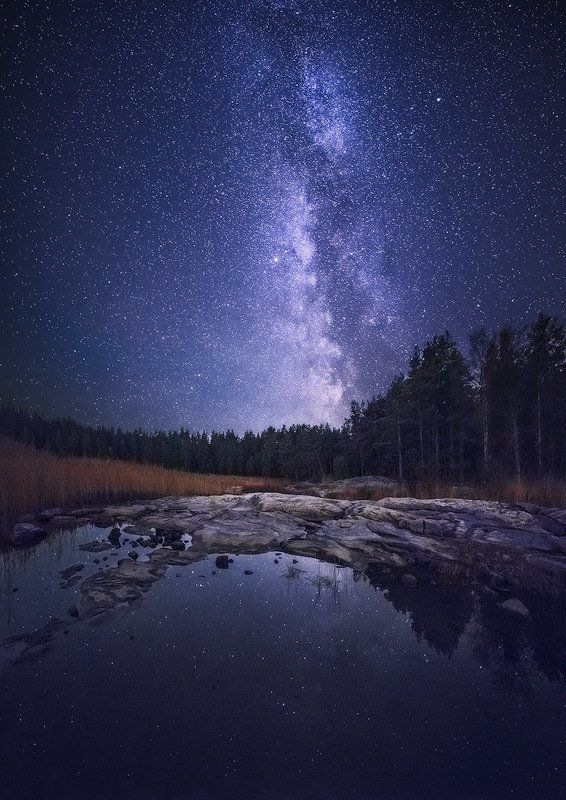 Ночная историяphoto preview