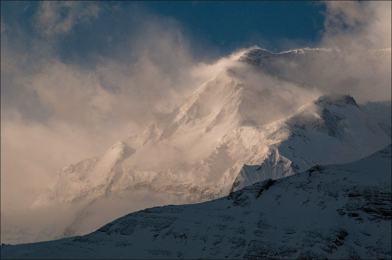 Непал ***photo preview