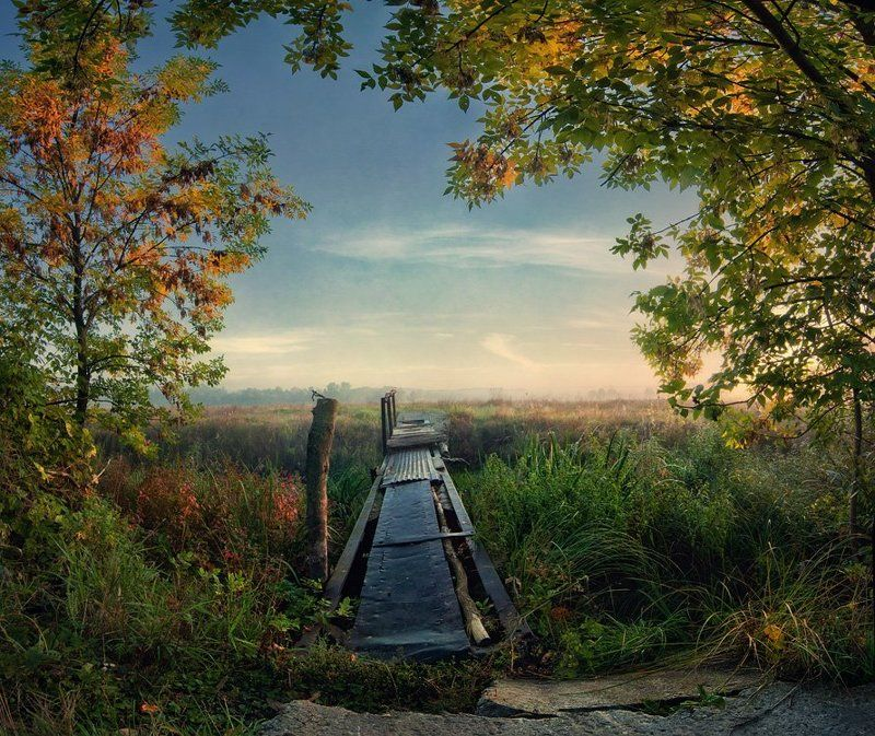 Такая разная осень 2013-гоphoto preview