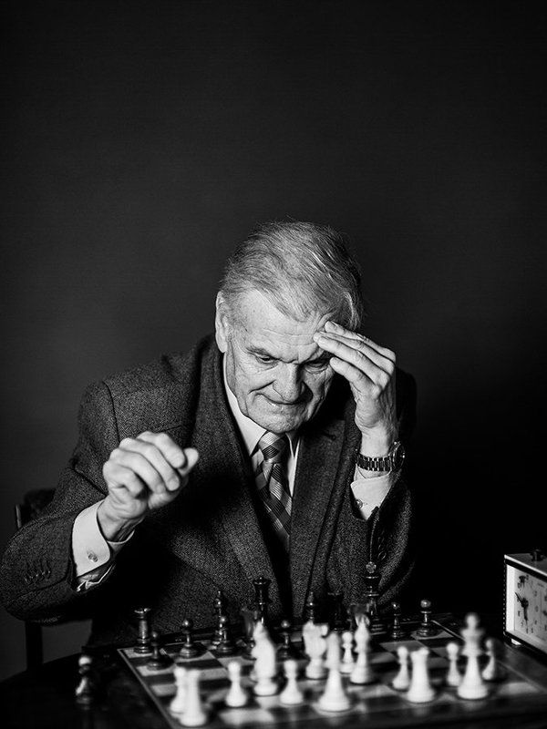 chess-playerphoto preview