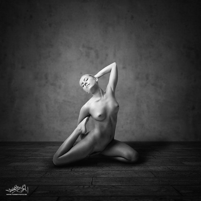 nude :P:photo preview