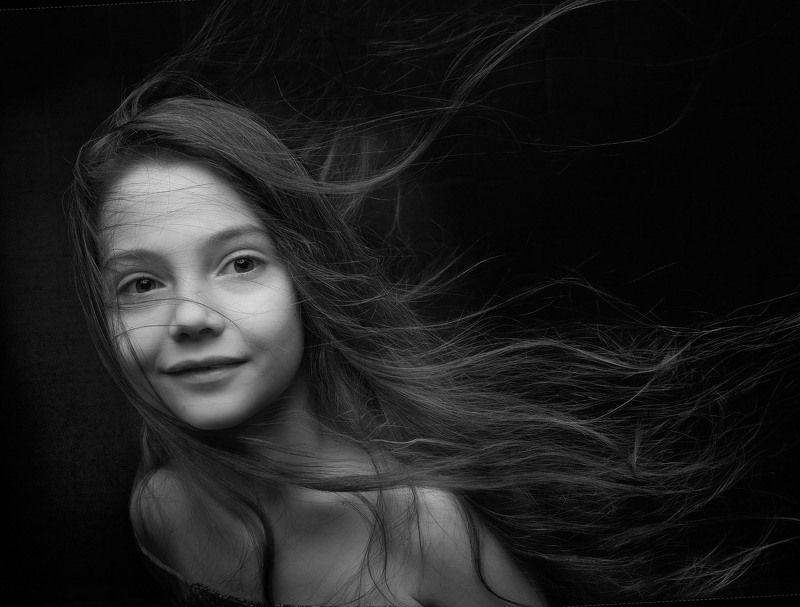 эдуард басов, черно белое фото, портрет, мытищи ветерphoto preview