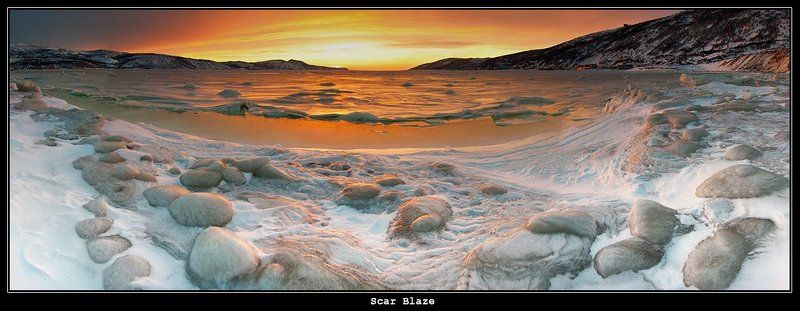 Ледниковый период #16photo preview
