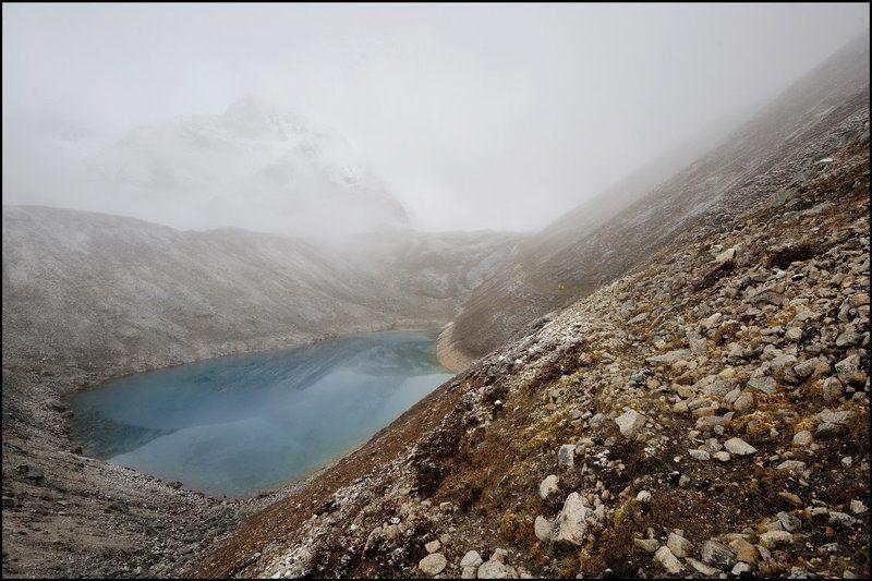 Туманные перспективыphoto preview