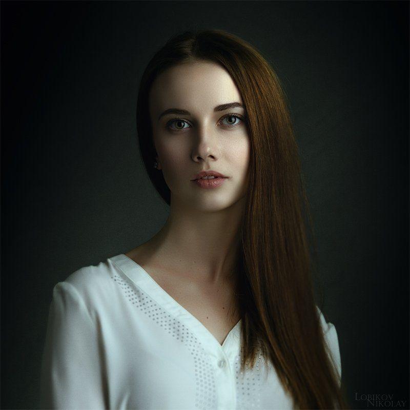 Anastasiaphoto preview