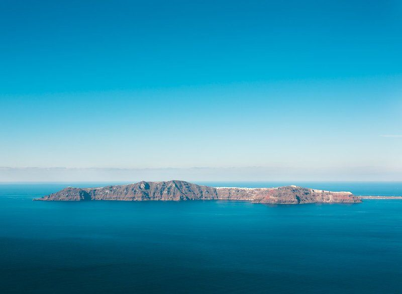 Santorini, Greecephoto preview