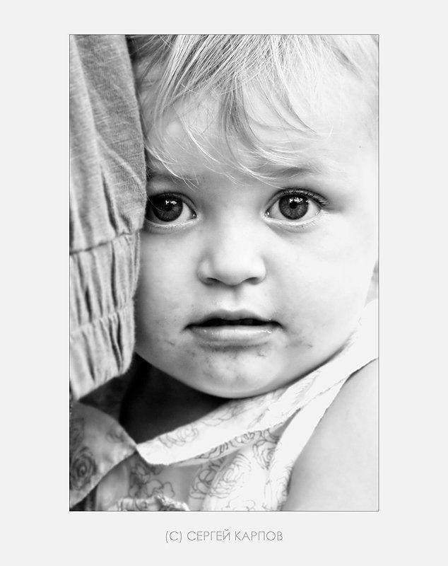 портрет, дети, берегите Берегите детейphoto preview