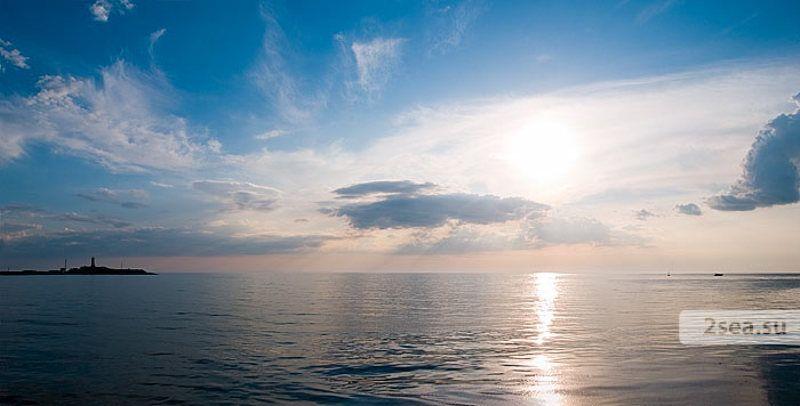 утриш, черное море, анапа, пейзаж, путешествия утришphoto preview