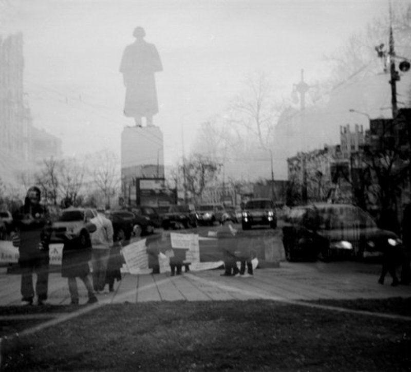 Москва...photo preview