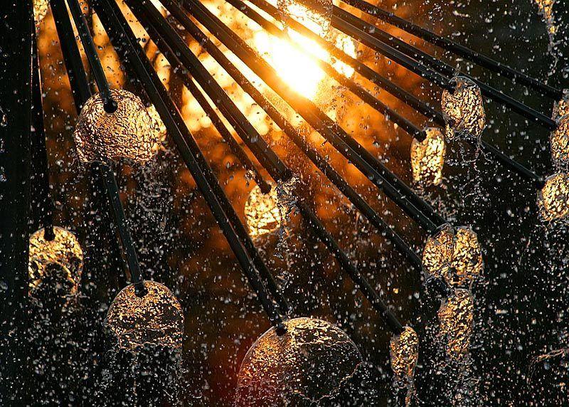 свет, вода, солнце ПроСветphoto preview