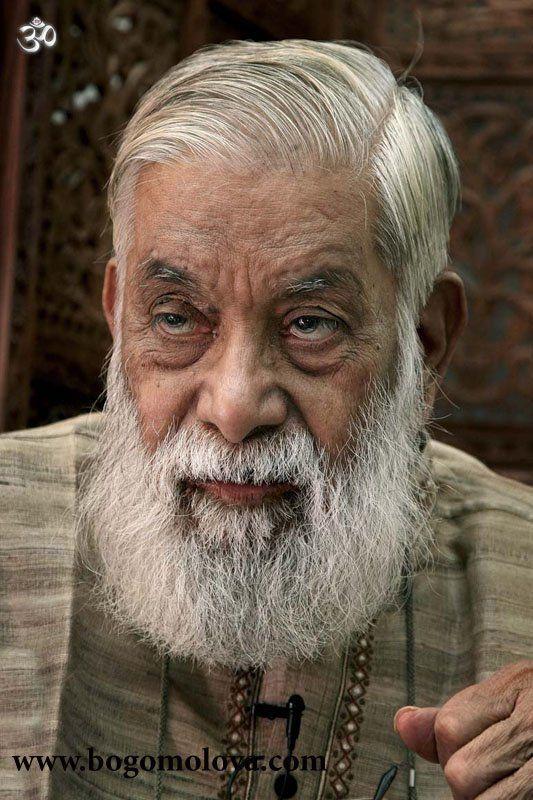 индийский, астролог, доктор катамраджу нараяна рао известнейший индийский астролог  - Доктор Катамраджу Нараяна Раоphoto preview