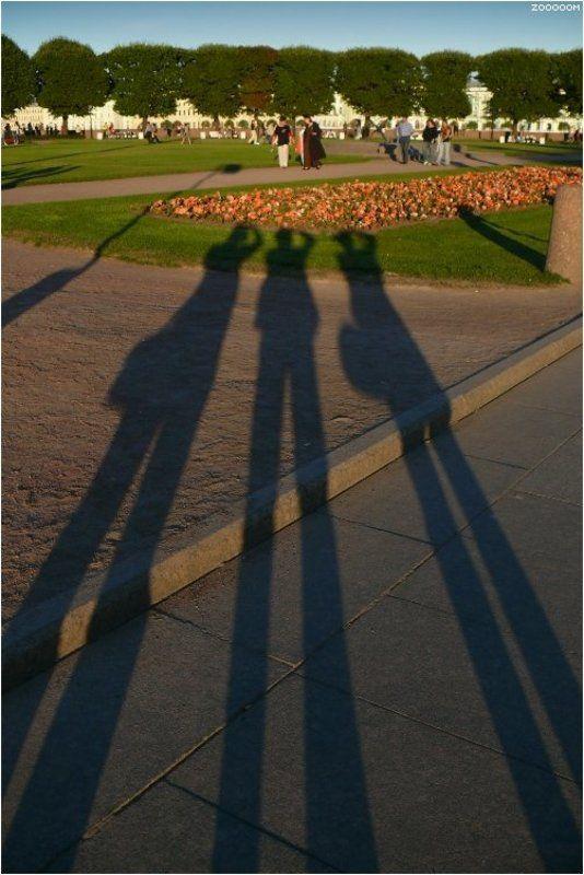 фотографы Сообразить на троих ;)photo preview