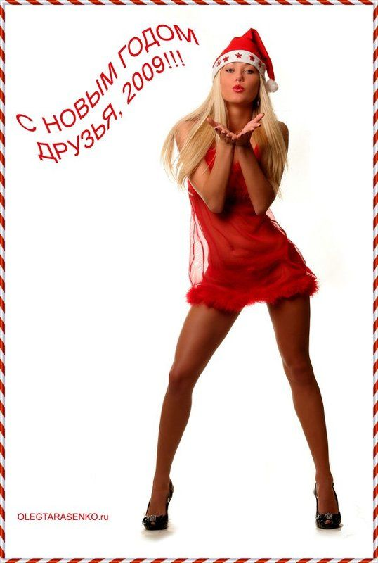 фото,студия,реклама,модели,пенза,тарасенко, олег СНОВЫМГОДОМ!!!photo preview