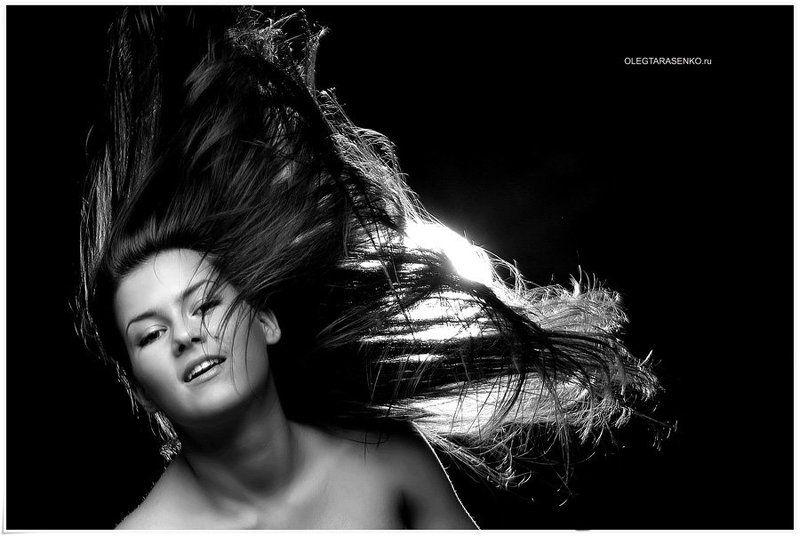 фото,студия,реклама,модели,пенза,тарасенко, олег Марият1photo preview