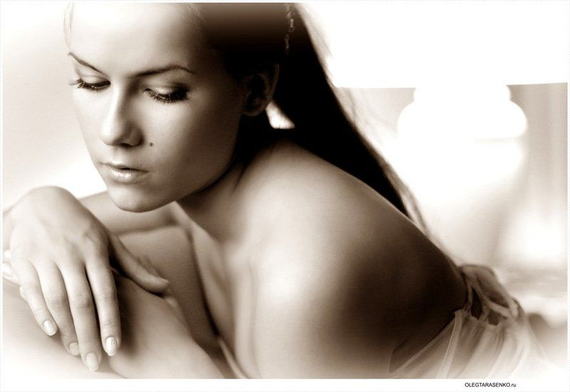 фото,студия,реклама,модели,пенза,тарасенко, олег Марият2photo preview