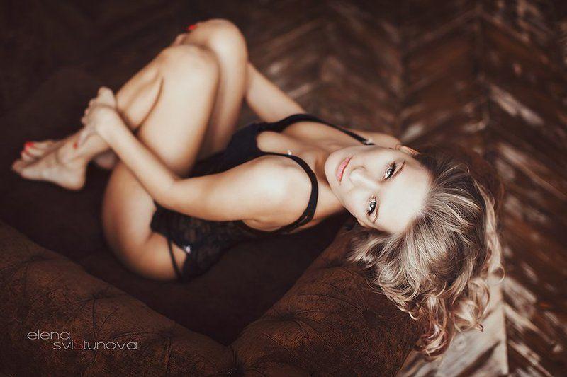 гламур, девушка, красота, нежность, тело, фото, фотосессия, фотостудия Леночкаphoto preview