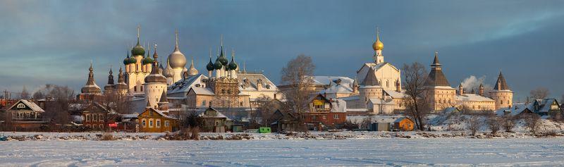 Ростов Великийphoto preview