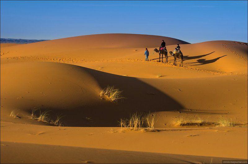 Morocco Стандартное фото из Мароккоphoto preview