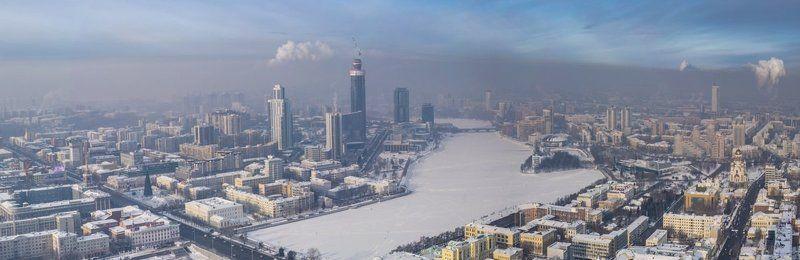 Екатеринбургphoto preview