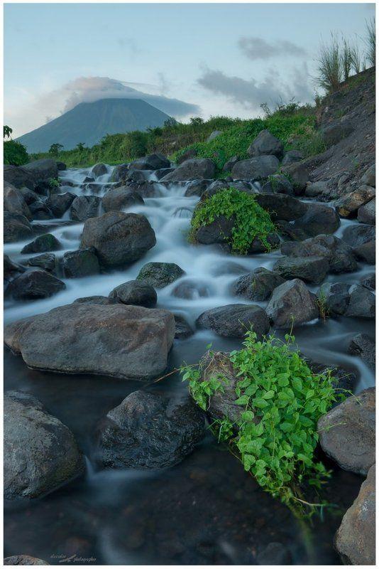 Вулкан Майонphoto preview