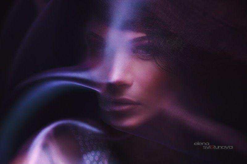Девушка, Красота, Лицо, Нежность, Фотосессия Cocoonphoto preview