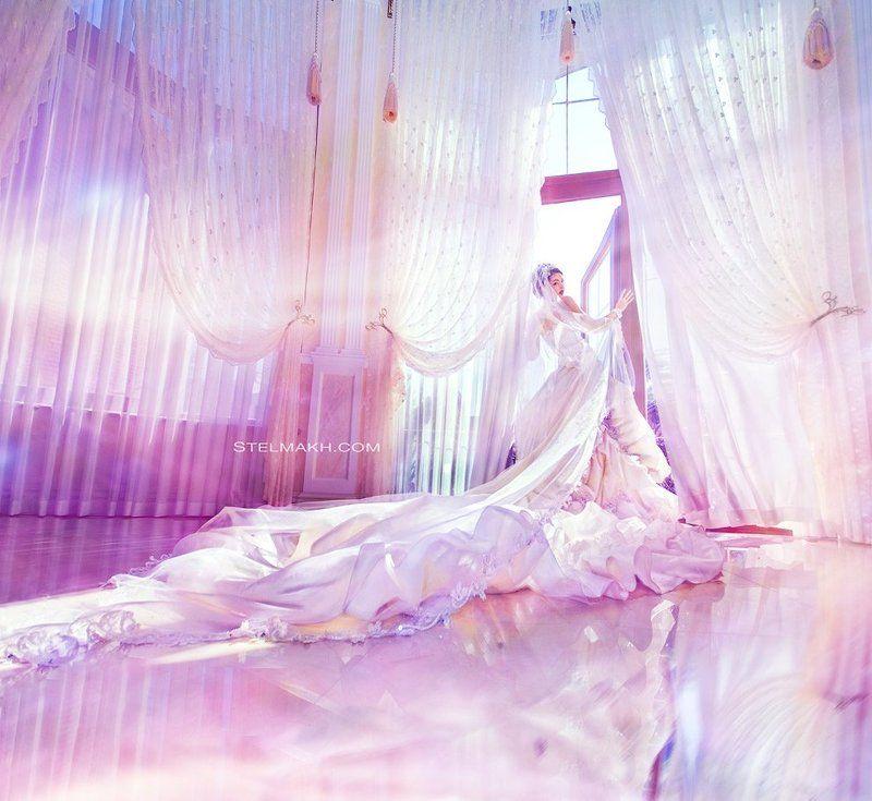 Wedding Dreamsphoto preview