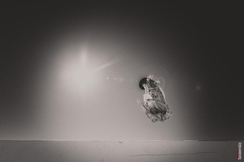 Прыжок в небоphoto preview