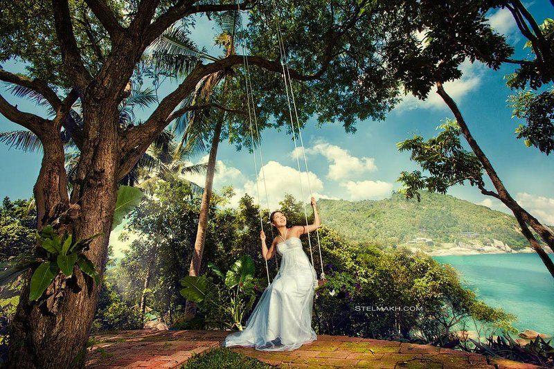 La photo de mariagephoto preview