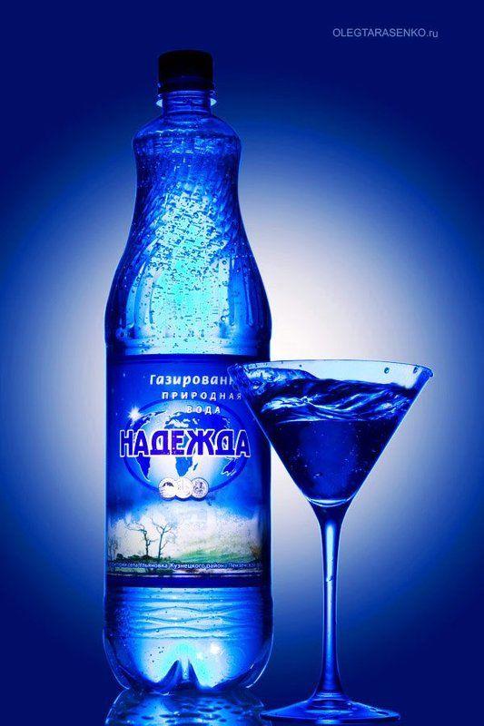 тарасенко, минеральная вода, пиво, реклама, студия, фото Надеждаphoto preview