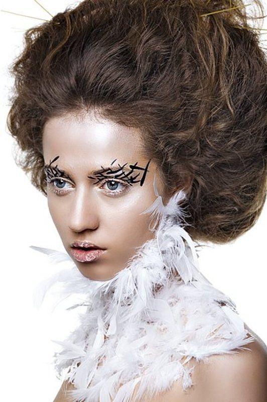 www.veravladimirova.comphoto preview