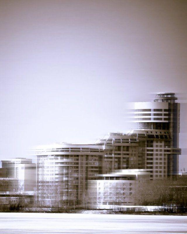 екатеринбург photo preview