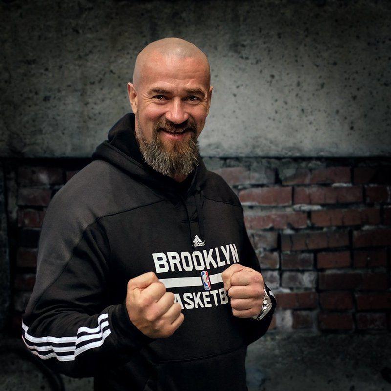 Basketball fanphoto preview