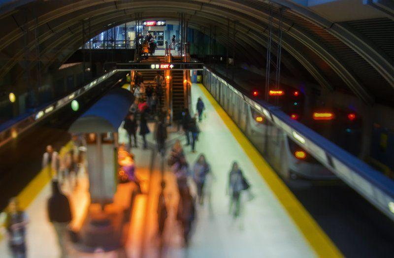subwayphoto preview