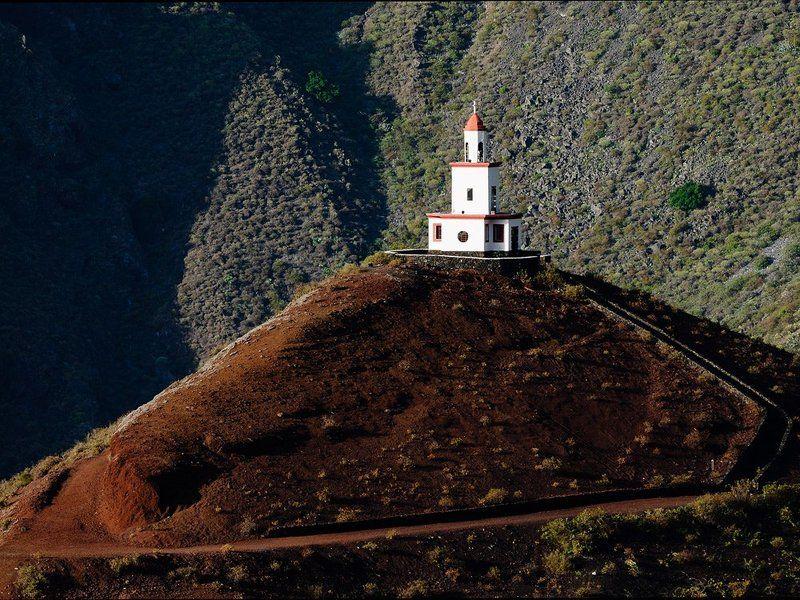 Церковь Канделярияphoto preview