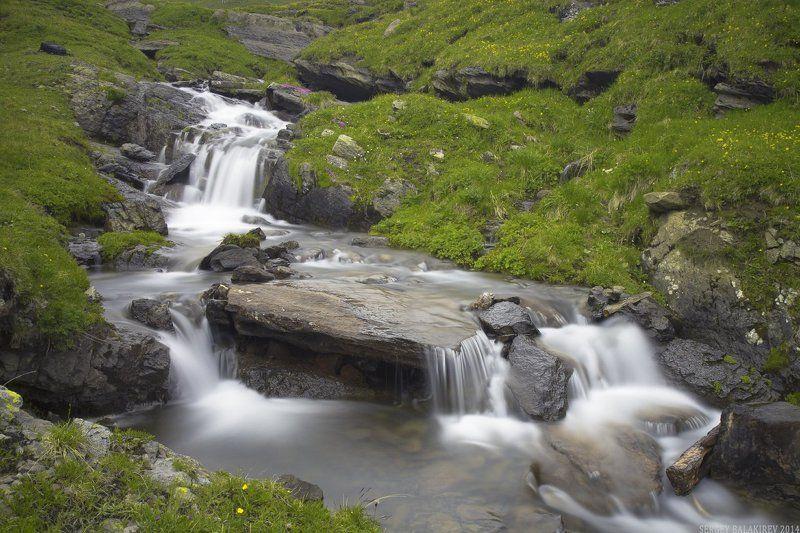 alpen, switzerland, альпы, луг, ручей, швейцария Switzerlandphoto preview