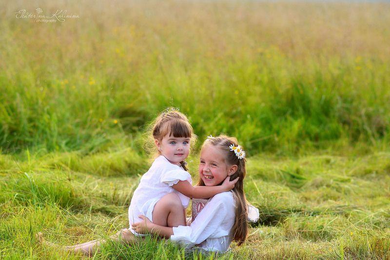 Сестричкиphoto preview