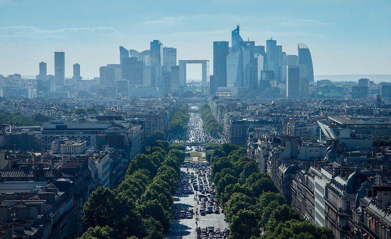 париж Парижphoto preview