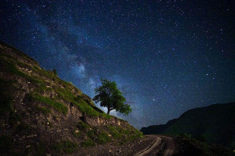 Вселенная фото превью