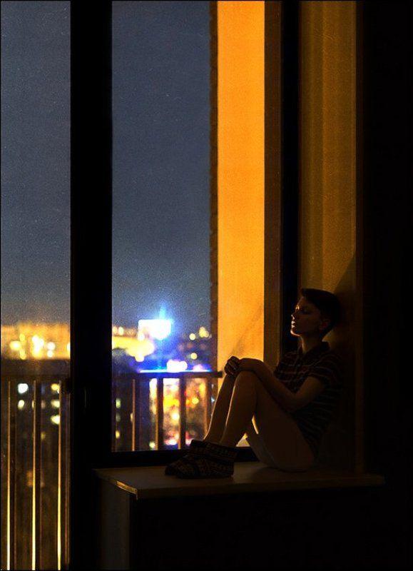 внутренняя тишина...photo preview