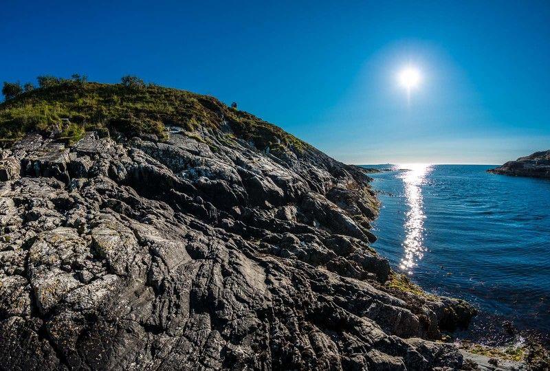 норвегия photo preview
