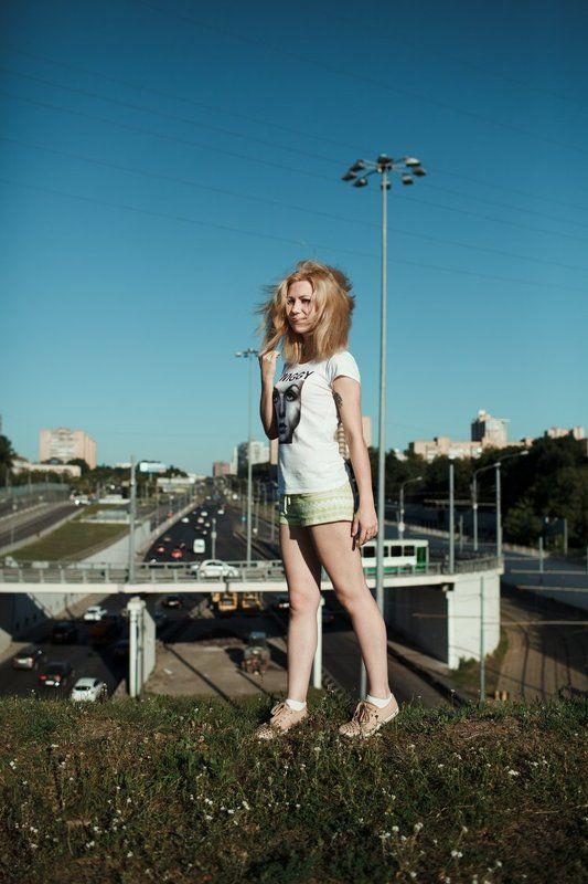 #fmphoto, #5dm2, #35mm, #girls ***photo preview