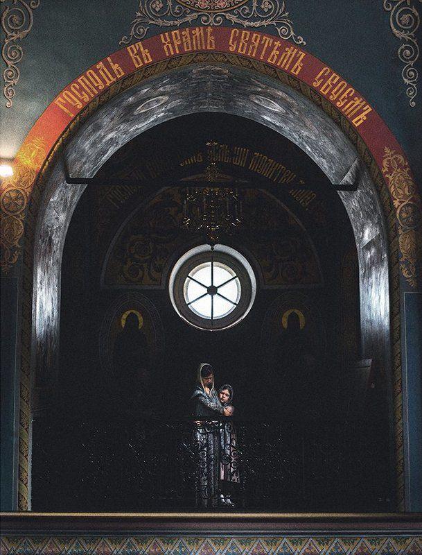 #валаам, Собор Спасо-Преображенский собор. Остров Валаамphoto preview