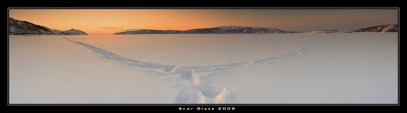 магадан, бухта нагаева Ледниковый период #13photo preview