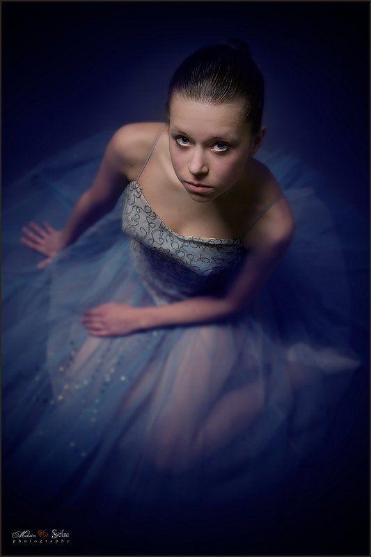балет, девочка, ася ***photo preview