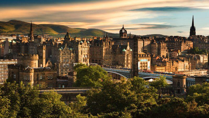 Edinburghphoto preview
