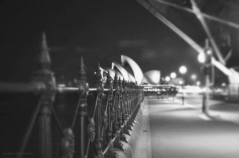 Sydney Opera Housephoto preview