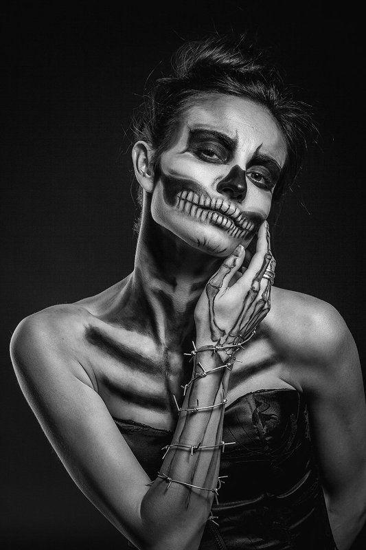 Skeletonphoto preview