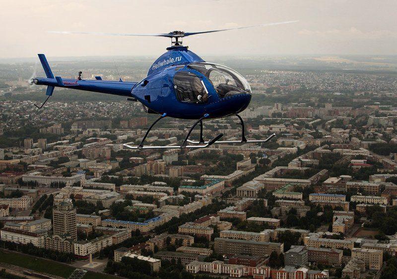 день авиации,17 августа 2014,кемерово Прогулка над Кемеровоphoto preview